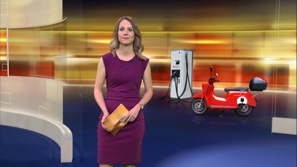 Saarländisches Fernsehen