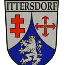 Wappen Ittersdorf