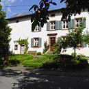 Lothringer Haus