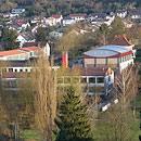Blick auf Hemmersdorf (Foto