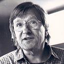 Guistav-.Regler-Preisträger 2011: Arnfrid Astel