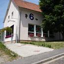 Kindergarten in Heckendalheim