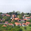 Ortsansicht Heckendalheim