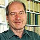 Reinhard Klimmt (Foto: SR)
