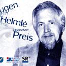 Eugen Helmlé