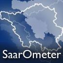 SaarOmeter
