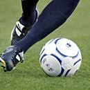 Fußball (Foto: dpa)