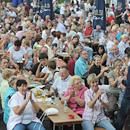 Dorffest (Foto: Pasquale d\\\'Angiolillo)