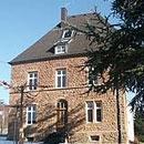 Pfarrhaus Gresaubach