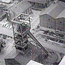 Die Grube Luisenthal