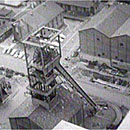 Grube Luisenthal