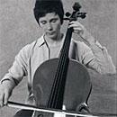 Elisabeth Woll