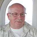 Volker Rodewald (Foto: Marcel Lütz-Binder)