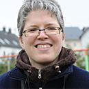 Janina Jung (Foto: Pasquale d\\\'Angiolillo)