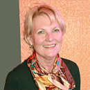 Stefanie Bier