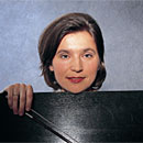 Ewgenia Grandjean