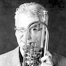 Peter Leiner