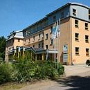 Jugendherberge Dreisbach (Foto: Saarschleife Touristik GmbH)