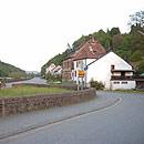 SR - Treffpunkt Ü-Wagen: Dreisbach - Abends tote Hose