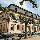 Rathaus Blieskastel (Foto: SR)