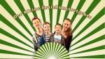 Der Kleine Erziehungsratgeber mit Moritz, Lucie & Co