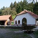 Kupferhütte Düppenweiler (Foto: Gemeinde Beckingen)