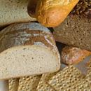 Brot (Foto: dpa)