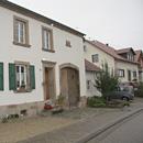 Bauernhaus (Foto: Stadt Püttlingen)