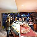 In der Bäckerei (Foto: SR)