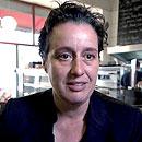 Claudia Brieske