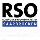 Logo des Rundfunk-Sinfonieorchesters Saarbrücken