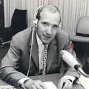 Axel Buchholz