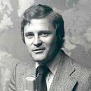 Otto Deppe