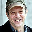 Der Komponist Steve Reich (Foto: stevereich.com)