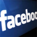 Foto: facebook-Logo