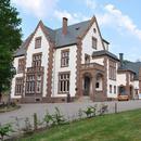 Tudor-Museum (Foto: Commune de Rosport)