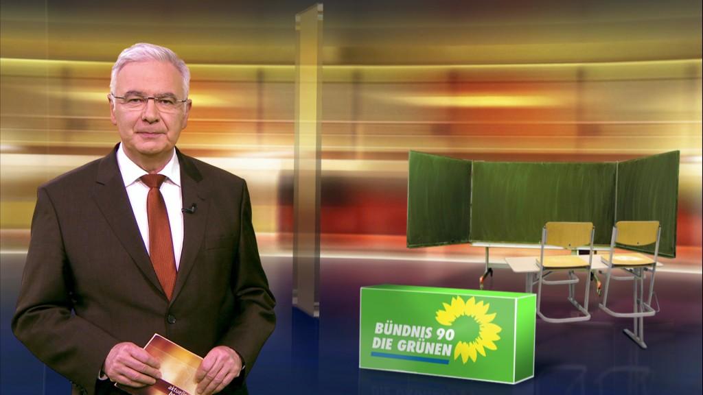 Dr Gärtner Dillingen