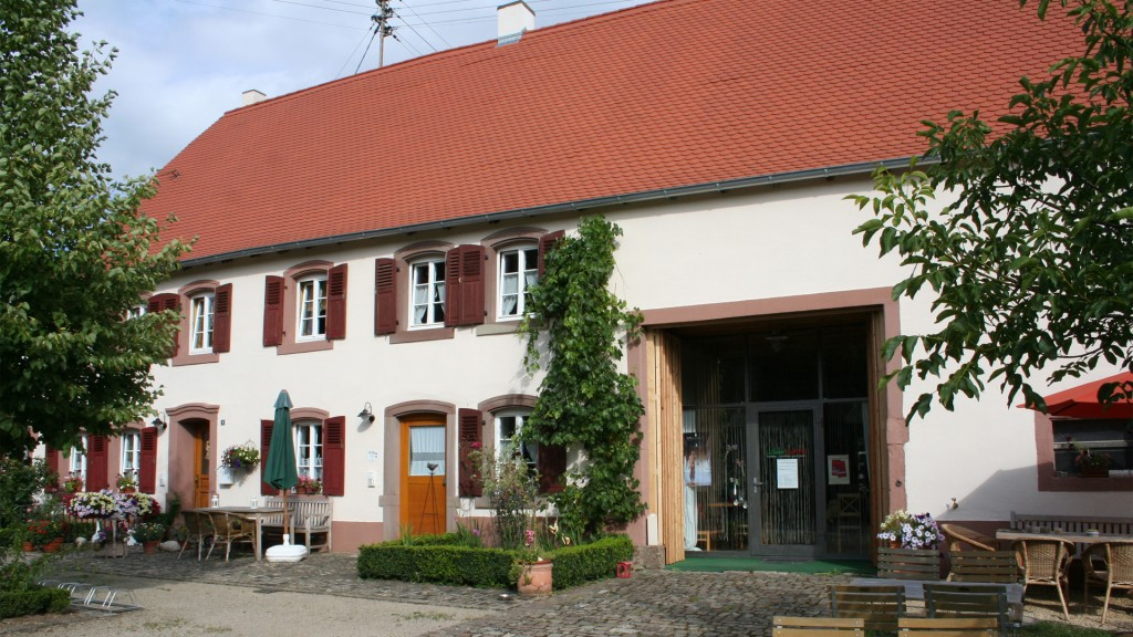 SR Mediathek de  Schlagwort  Blieska
