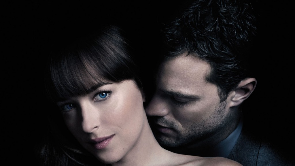 Fifty Shades of Grey - Befreite Lust (Foto: Universal Pictures)