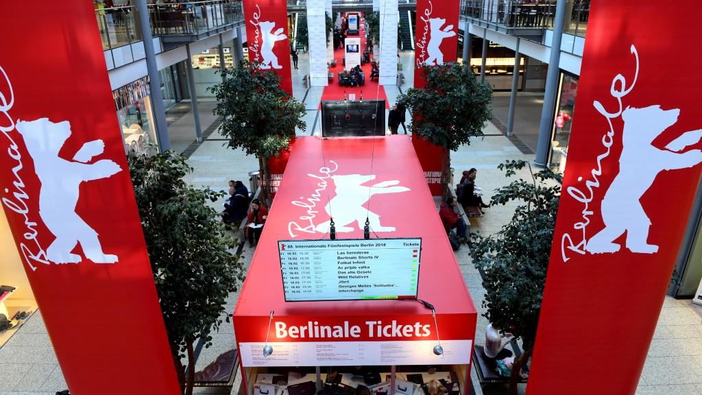 Audio 15 02 2018 länge 000435 sr 2 frank hofmann oliver hottong berlinale 2018 ein ausblick