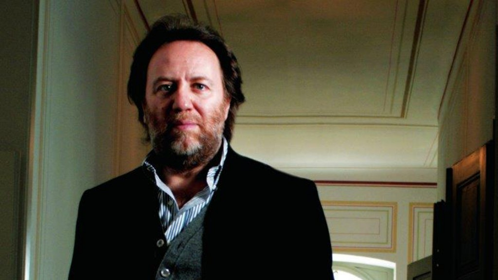 Der Dirigent Ricardo Chailly (Foto: Decca/Lebrecht Collection)