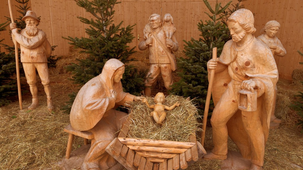 Weihnachtsmarkt Traben Trarbach.Sr Mediathek De Schlagwort Weihnachtsmarkt