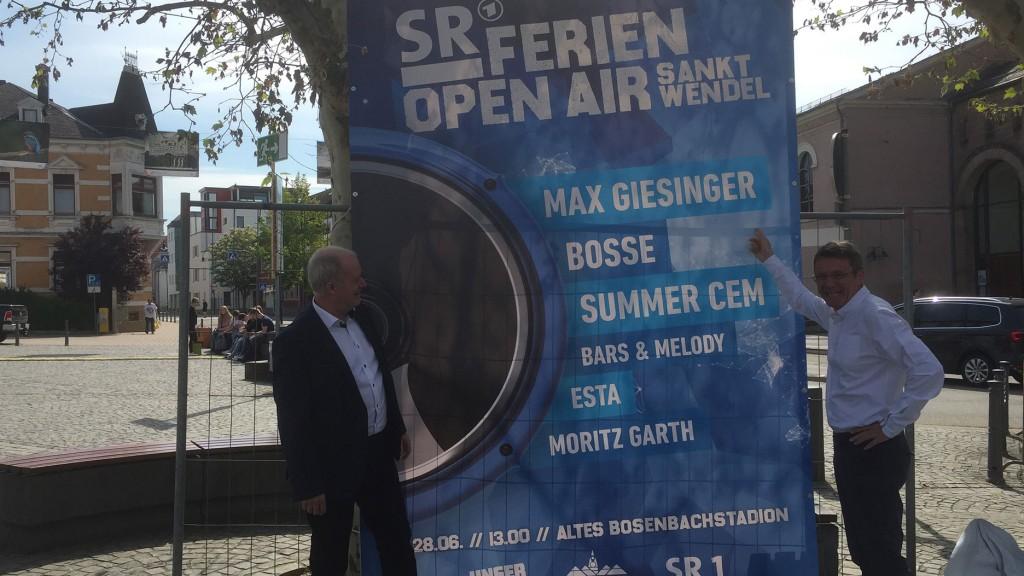 sr1 ferien open air 2020