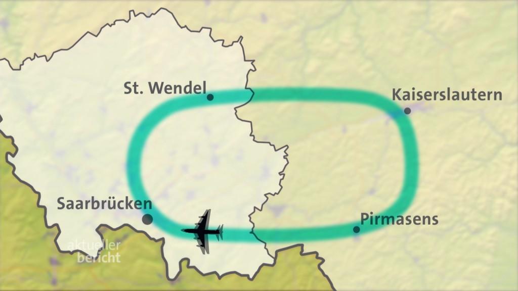 SR-Mediathek.de: Schlagwort: Ramstein