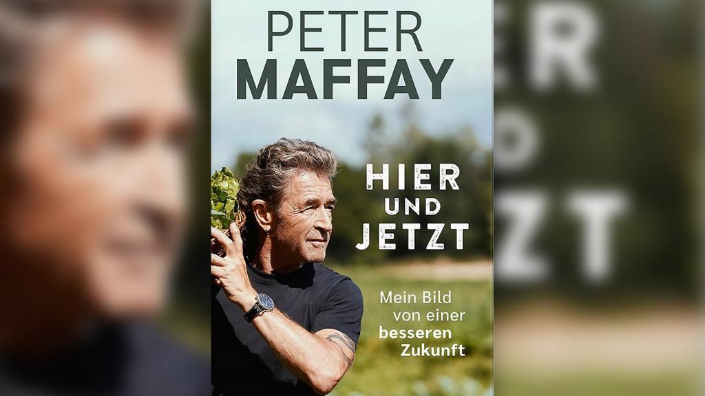 peter maffay buch