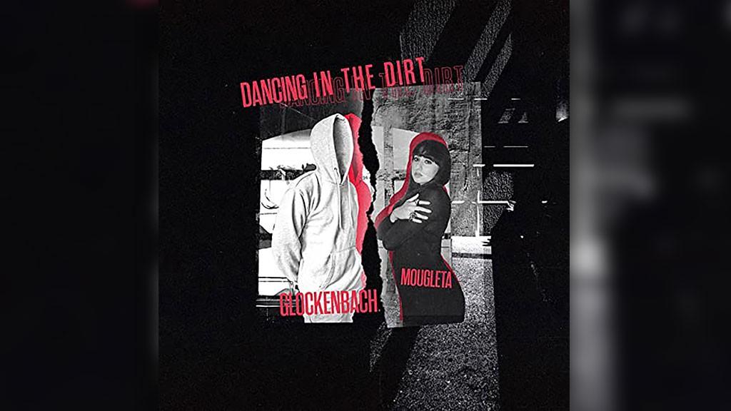 Dancing In The Dirt Glockenbach