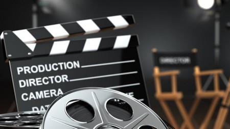 Kinoprogramm Neustarts