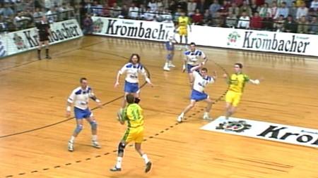 Europapokal Finale 2020