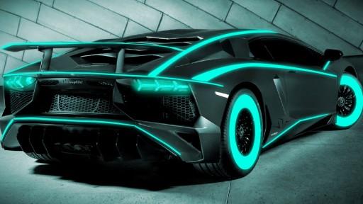 Sr Mediathekde Das Auto Der Zukunft