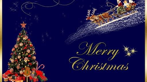 Weihnachtskarten Was Schreiben.Sr Mediathek De Schreiben Sie Noch Weihnachtskarten